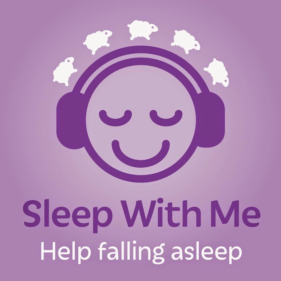 Sleep With Me Podcast - YouTube