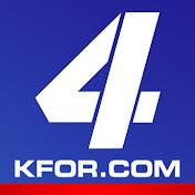 KFOR Oklahoma's News 4 net worth