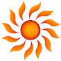 Sun Stream Infrared Sauna - Youtube