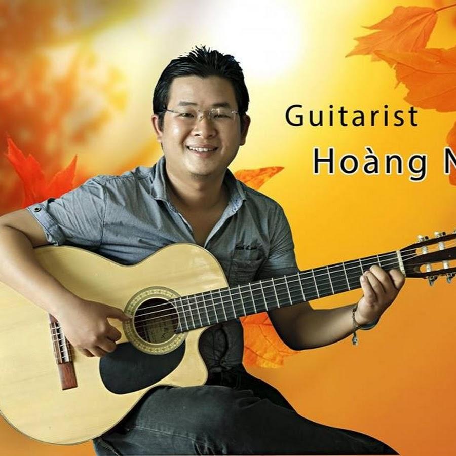 Hoàng Như Định