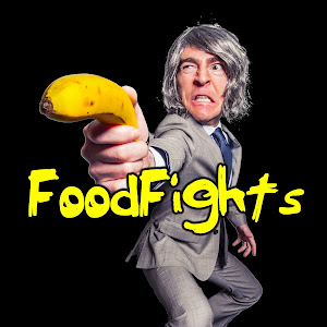 FoodFights