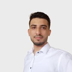 Mohammed Hassouna - محمد حسونة