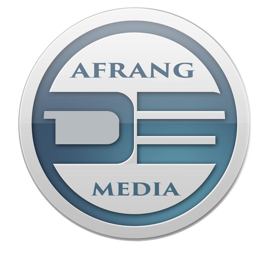 Afrang Media