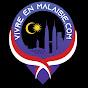 Vivre En Malaisie