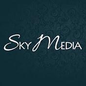 Sky Media Company net worth