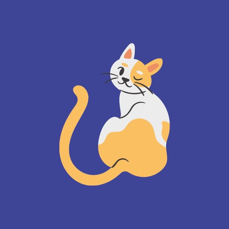 Cute Cats & Kuddly Kittens (cute-cats-kuddly-kittens)