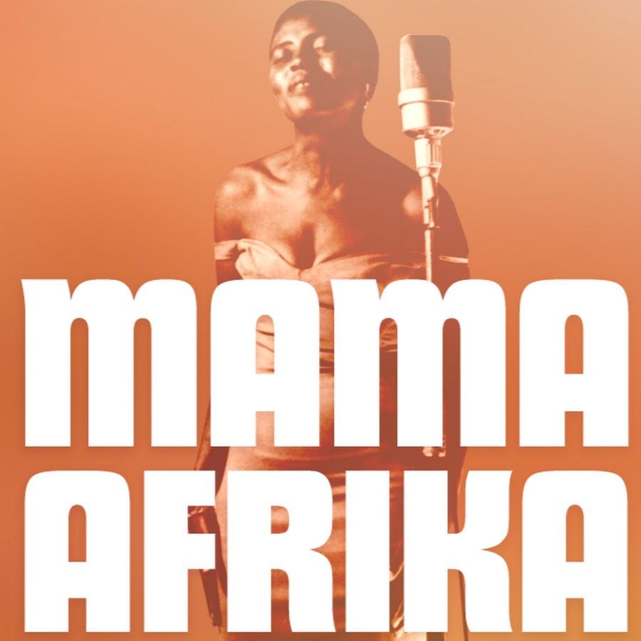 Miriam Makeba Official