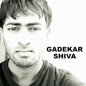 Gadekar Shiva