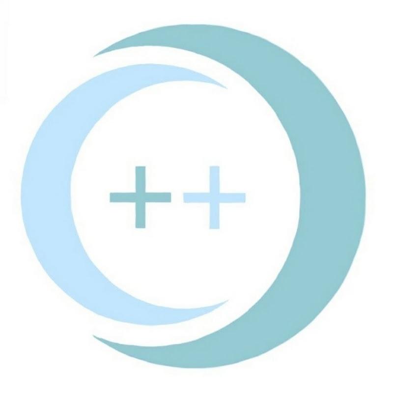 Logo for FRANXX