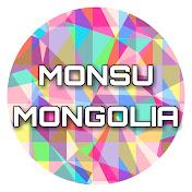 MonSu Mongolia net worth