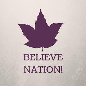 BelieveNation