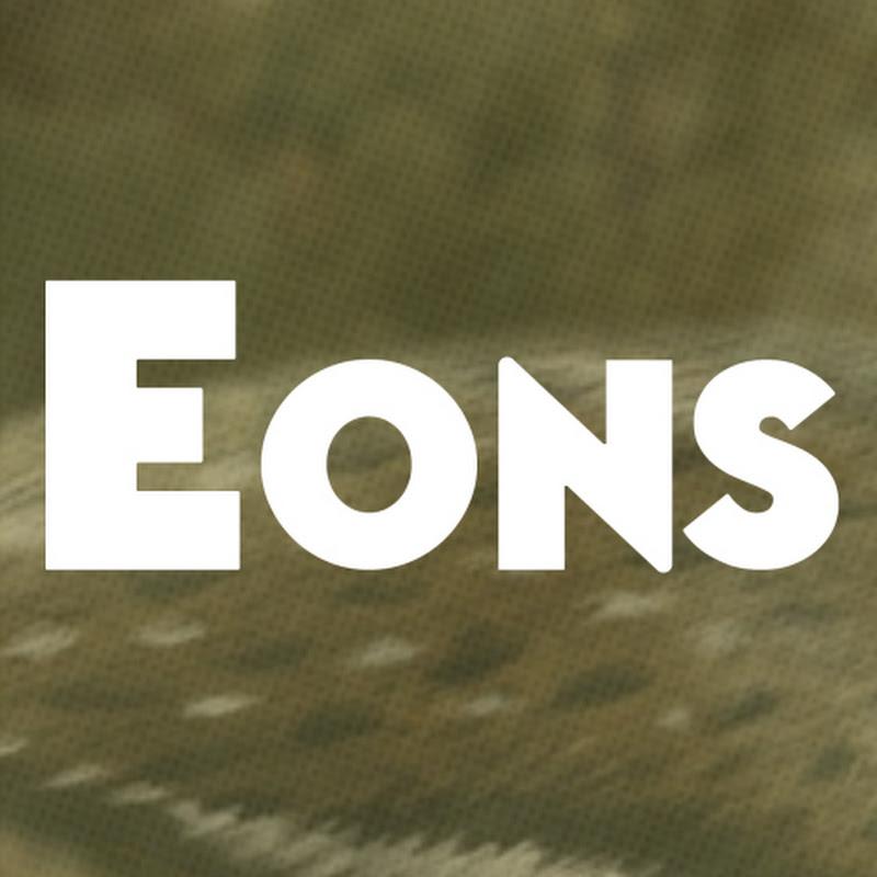 PBS Eons