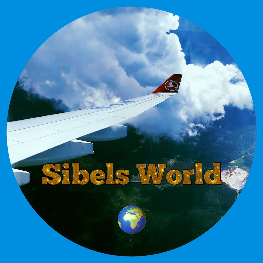 Sibel's World