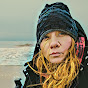 Crystal Pierce - Youtube