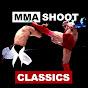 MMA Shoot Classics - Youtube