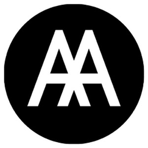 AA School of Architecture