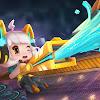 Kattie Mini Mèo