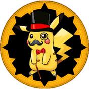 Gentleman Pikachu net worth