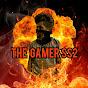 THE GAMER SS2