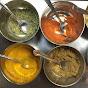 Sanjay's Cooking Class