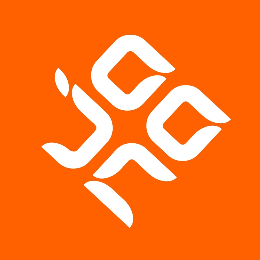 Jana Channel