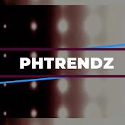 SHOWBIZ CHIKA PH net worth