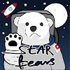 STAR BEARS CHANNEL