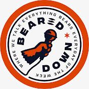 Beared Down net worth