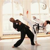 World Martial Arts Center Happy Kicks