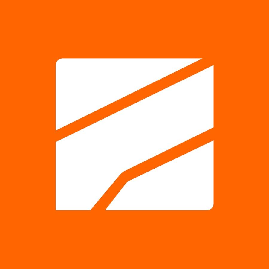 rustavi2ps YouTube channel avatar