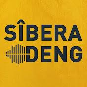 Sîbera Deng net worth