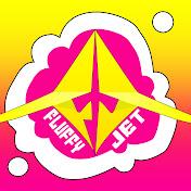Fluffy Jet Toys net worth