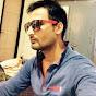 premal shah - @premalshah15 - Youtube