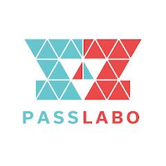 PASSLABO