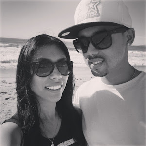 Ricky And Zai