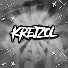 Krejzol HD