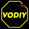 Vodiy TV