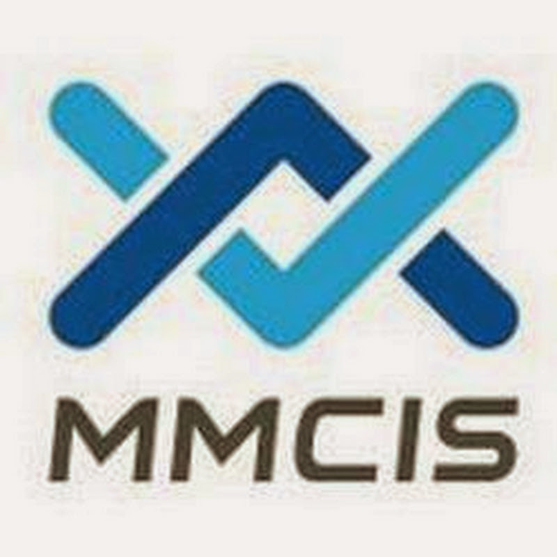 FOREX MMCIS group & Index TOP 20