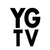Your Gibraltar TV net worth