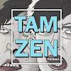 TAMZEN