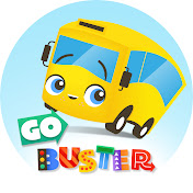 Go Buster Official
