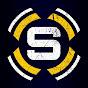 SaG3 Gaming