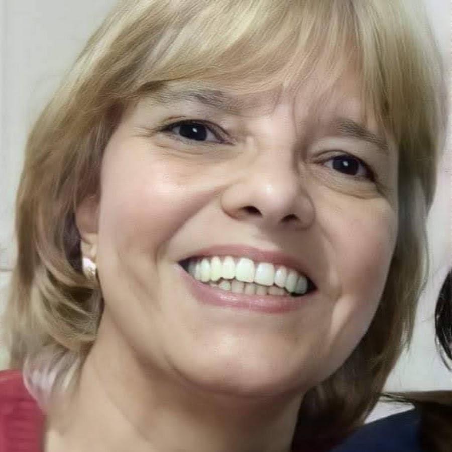 Sueli Bernuci da Silva