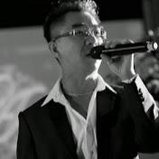 Karaoketutor AGT Celine's Father - Vocal Coach net worth