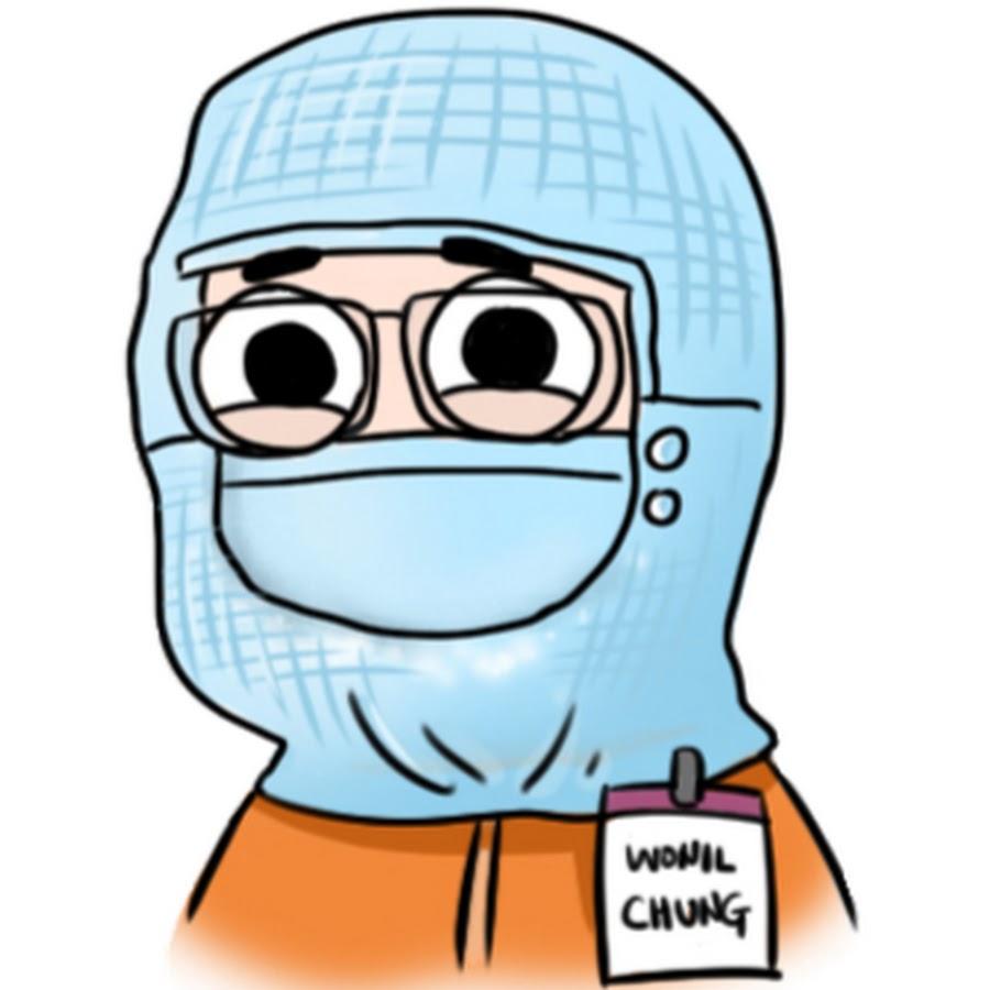 Wonil Chung