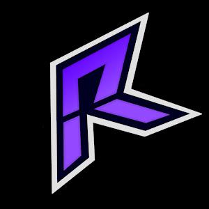 RiftVS