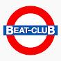 Beat-Club - @myBeatclub Verified Account - Youtube