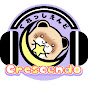 ASMR Crescendo