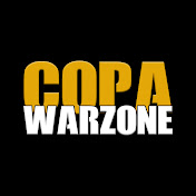 Warzone Clips net worth
