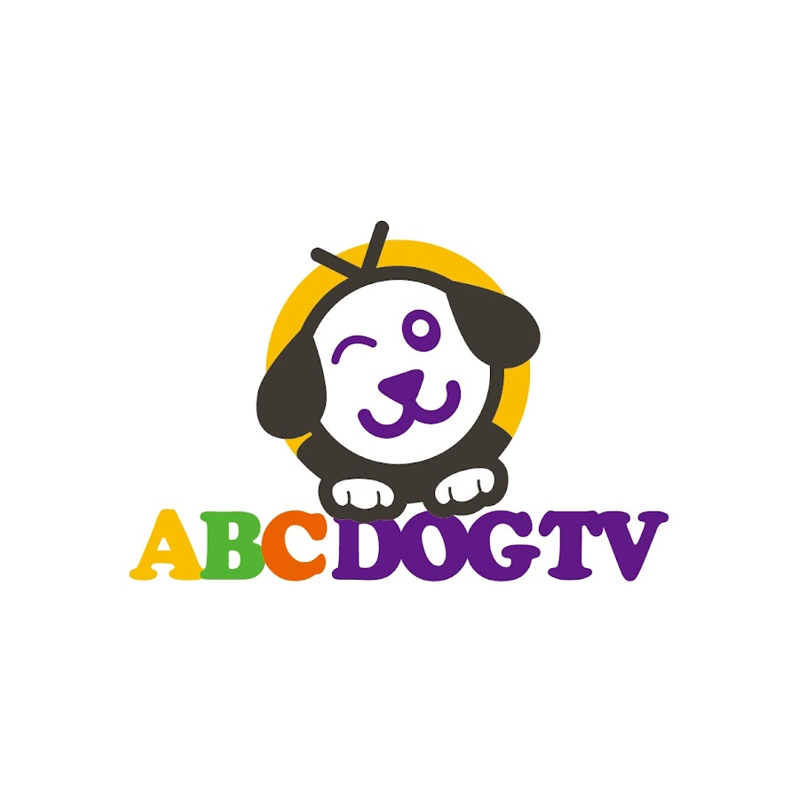 BJ 권태국 ABC DOG-TV